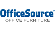 Officesource Logo