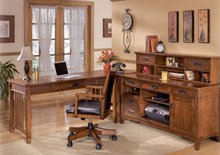 Other Home Office Furniture